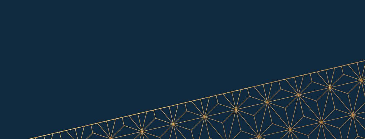 Calendrier De Lavent Beaute 2020 Nyx.Calendrier De L Avent Beaute Lookfantastic