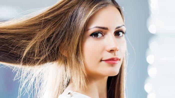 Comment faire pousser les cheveux plus vite?