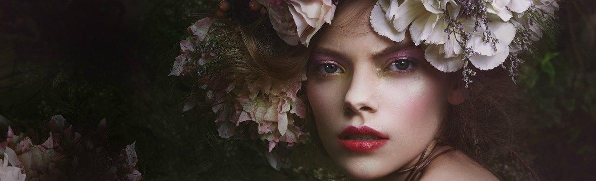 Illamasqua maquillage collection