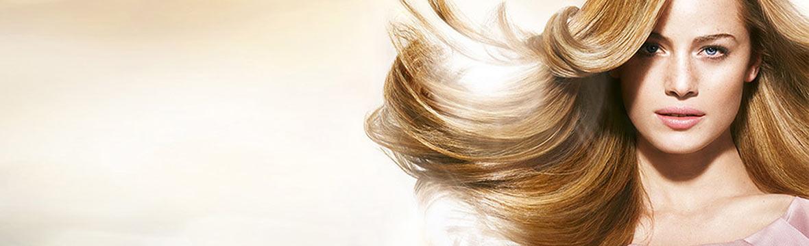 Top 11 vitamines pour les cheveux