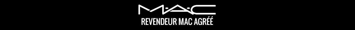 offizieller MAC Händler