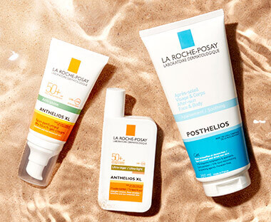 Mission Healthy Skin