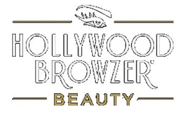 Hollywood Browzer logo