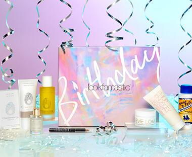 Beauty Box Σεπτεμβρίου