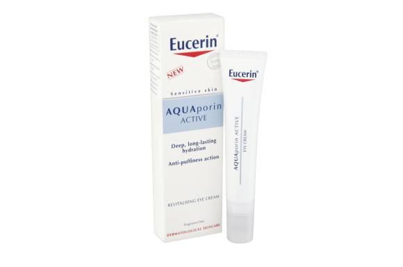 Discover Eucerin