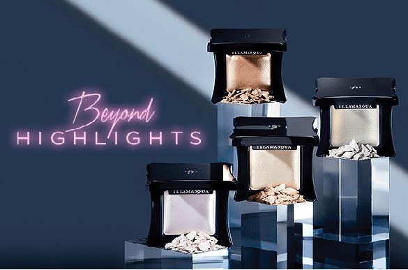 Beyond Highlights