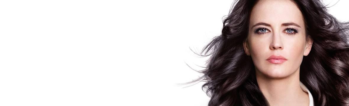 L'Oréal Paris | Lips | Makeup | Serums - Lookfantastic Hong Kong