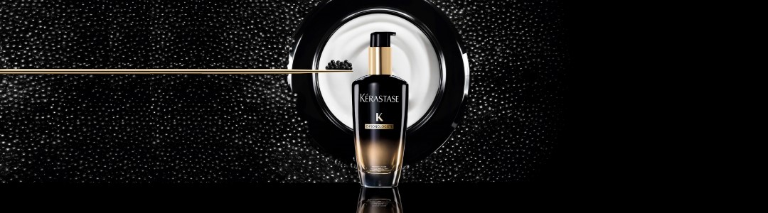 View all Kerastase