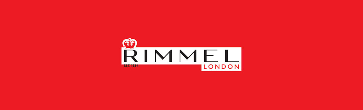 Rimmel Free Delivery