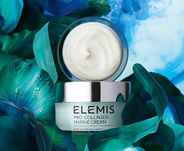 Pro-Collagen Anti-Ageing Skincare