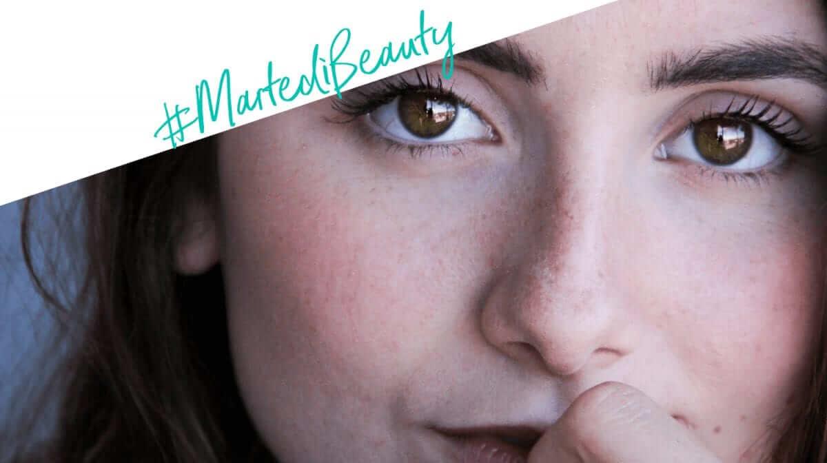https://www.lookfantastic.it/blog/consigli/martedibeauty-top-10-prodotti-per-rossori-e-rosacea/