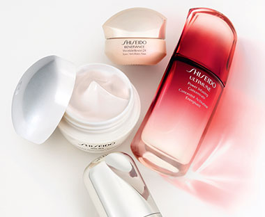 380x312 lf wk8 ht shiseido brand page 4 102210
