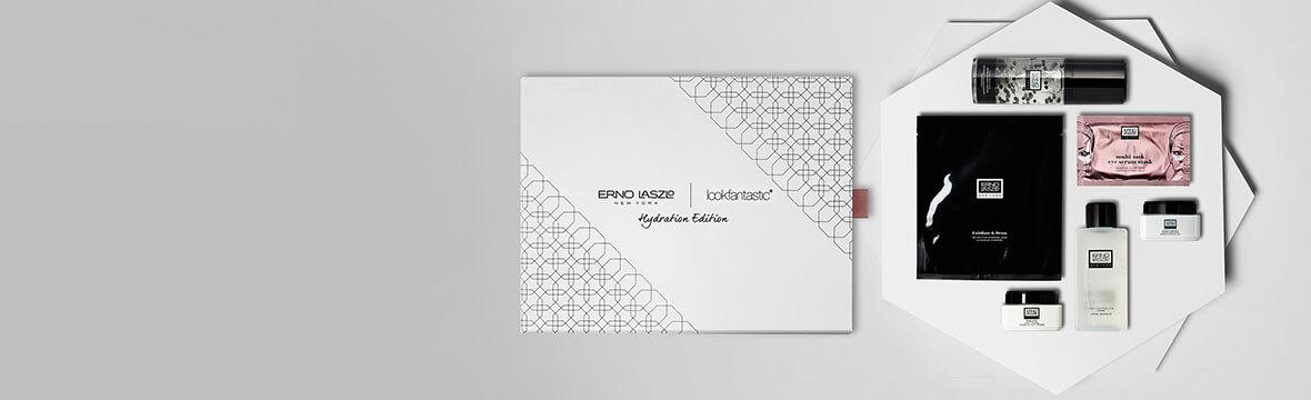 /beauty-box/lookfantastic-x-erno-laszlo-limited-edition-beauty-box-worth-194/12004502.html