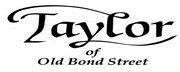 Taylor of Old Bodt Street logo