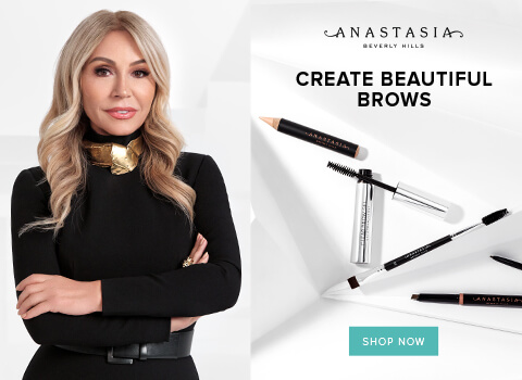 View all Anastasia Beverly Hills
