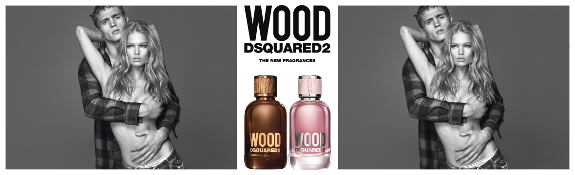 Dsquared2 Perfume & Aftershave