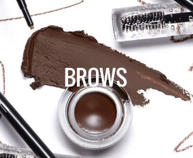 MAC Cosmetics bryn