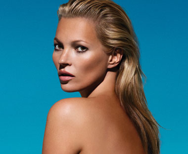 St. Tropez Bronzing mousse and lotion