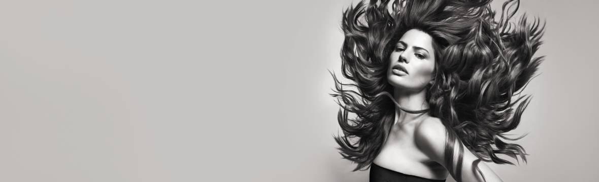 Kérastase hårpleie