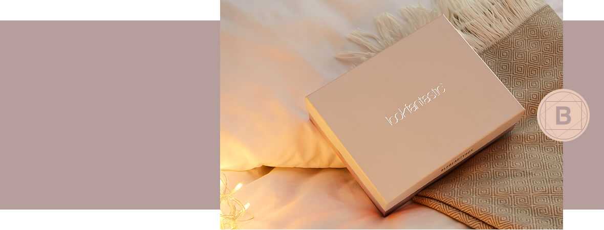 /beauty-box/lookfantastic-beauty-box-abonnement/11140463.html