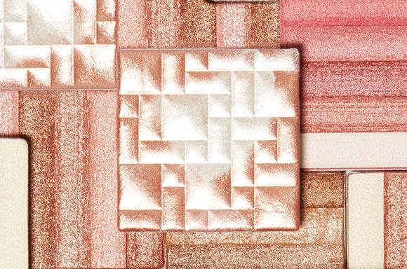 Bobbi Brown palette