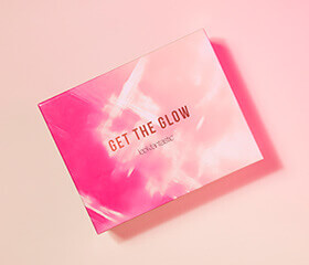 Beauty Box fra Lookfantastic