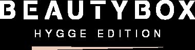 Beauty Box Hygge Edition