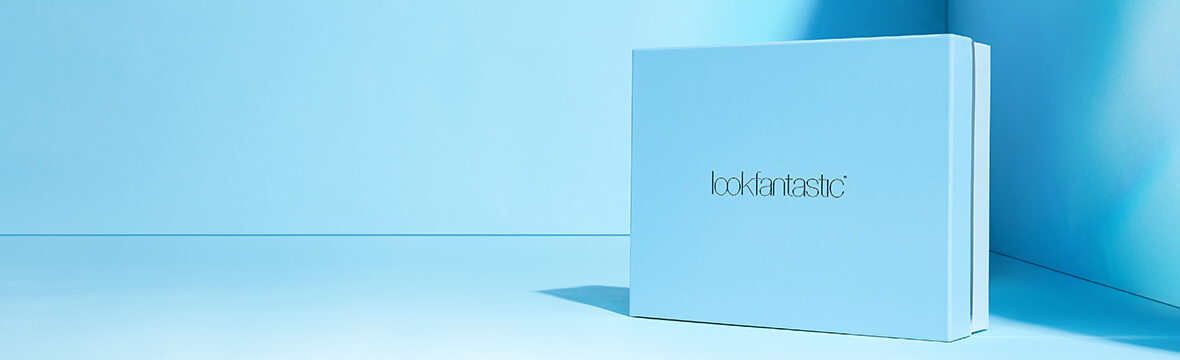 <b>Styczniowy<br>Beauty Box</b>