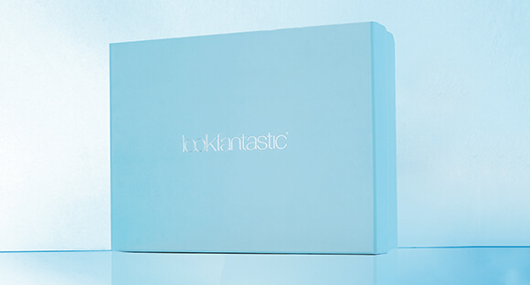 Odkryj Styczniowy Beauty Box