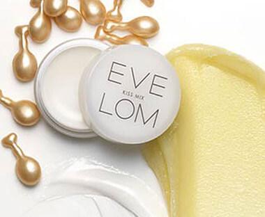 <b>Eve Lom</b>