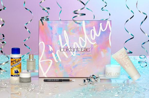 Wrzesień 2018 - Urodzinowa Edycja