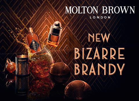 View all Molton Brown