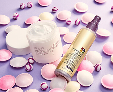 pureology russia