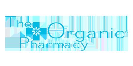 The Organic Pharmacy}