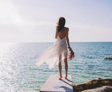 De 10 bästa brun-utan-sol-produkterna för sommaren