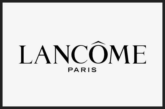 About Lancome