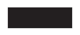 Clinique brand logo
