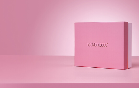 Februari Beauty Box