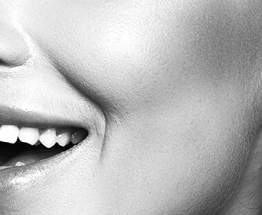 Acne & blemish-prone skin