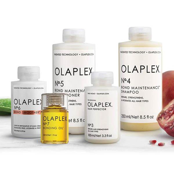 XOlaplex