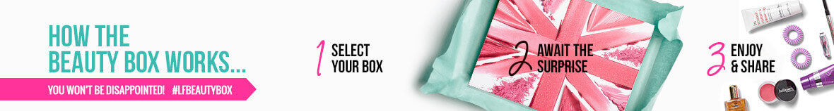 bbox how it works