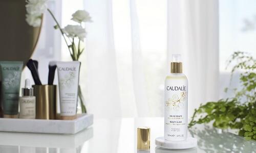 Limited Edition Caudalie Beauty Elixir