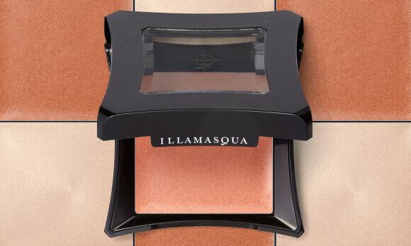 Brand Focus: Illamasqua