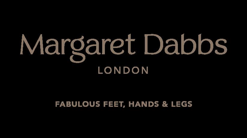 Margaret Dabbs London