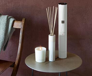 Rituals Home Goods