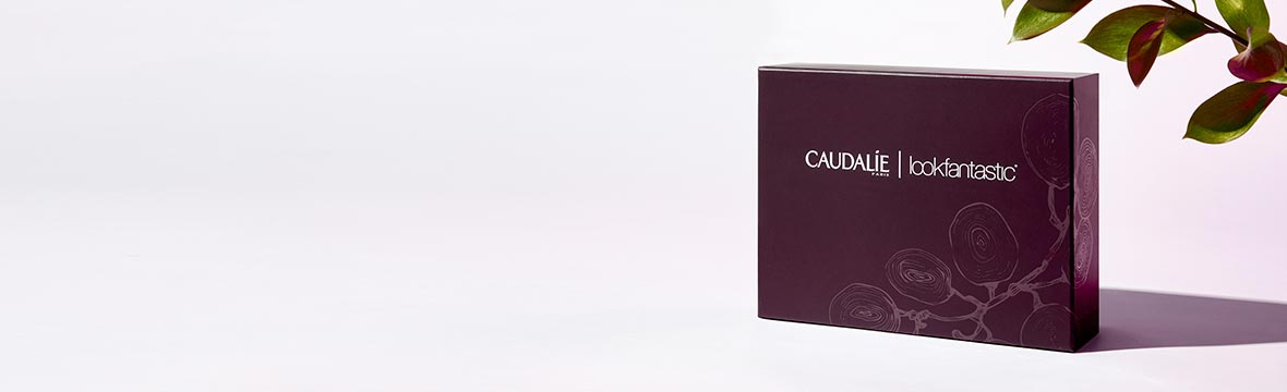 CAUDALIE 美妝禮盒 選購