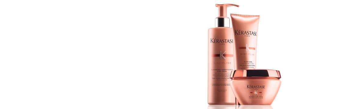 Kerastase 卡詩 洗髮 護髮 保養 修護 優惠