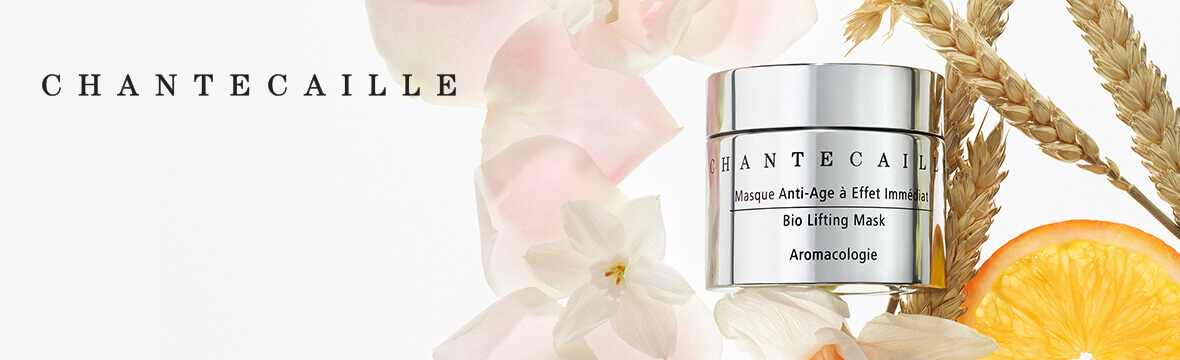Shop All Chantecaille Skincare and Cosmetics