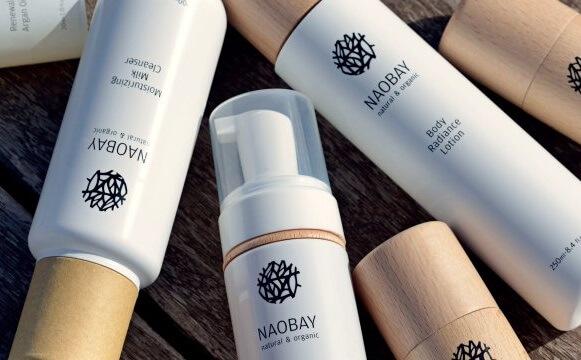 Shop All NAOBAY Natural and Organic Skincare