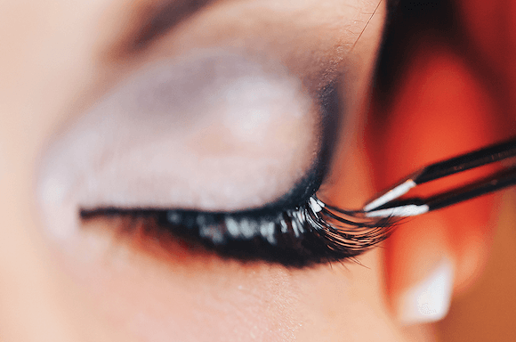 Makeup Tips from the Pros
